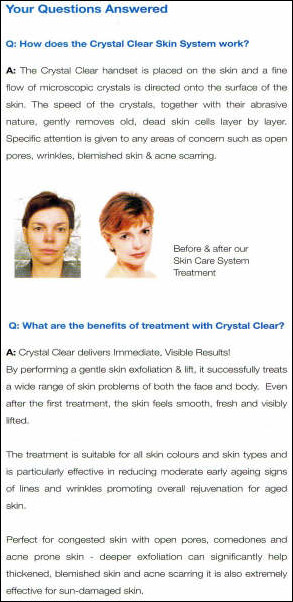 crystal-clear2