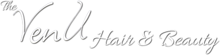Venu Hair & Beauty Nottingham