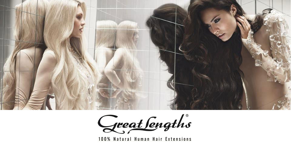 great-lengths